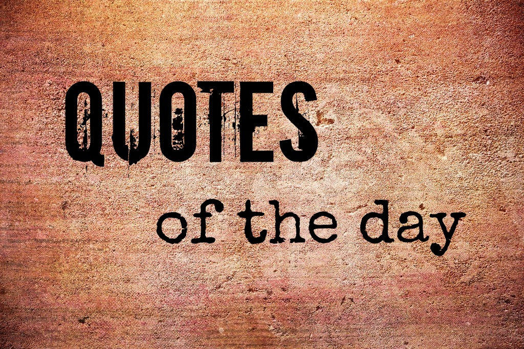 Abraham Lincoln Quotes Inspirational Quotes