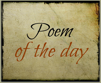 poemday