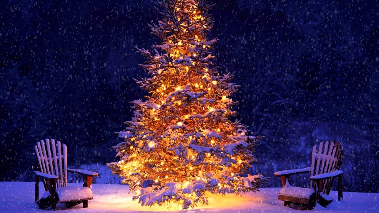 lyrics celebrating the true meaning of christmas - Simply Having A Wonderful Christmas Time Lyrics