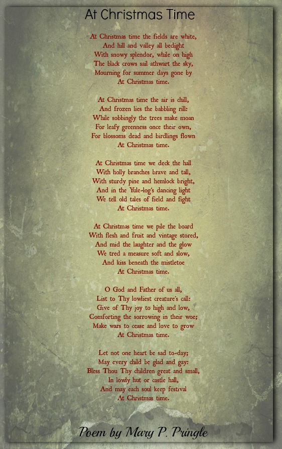 Someday At Christmas Lyrics.Christmas Poems And Lyrics Honoring The True Meaning Of