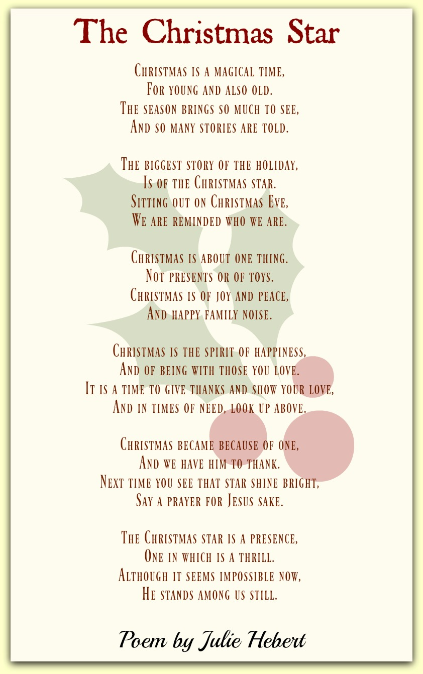 The Meaning Of The Christmas Tree