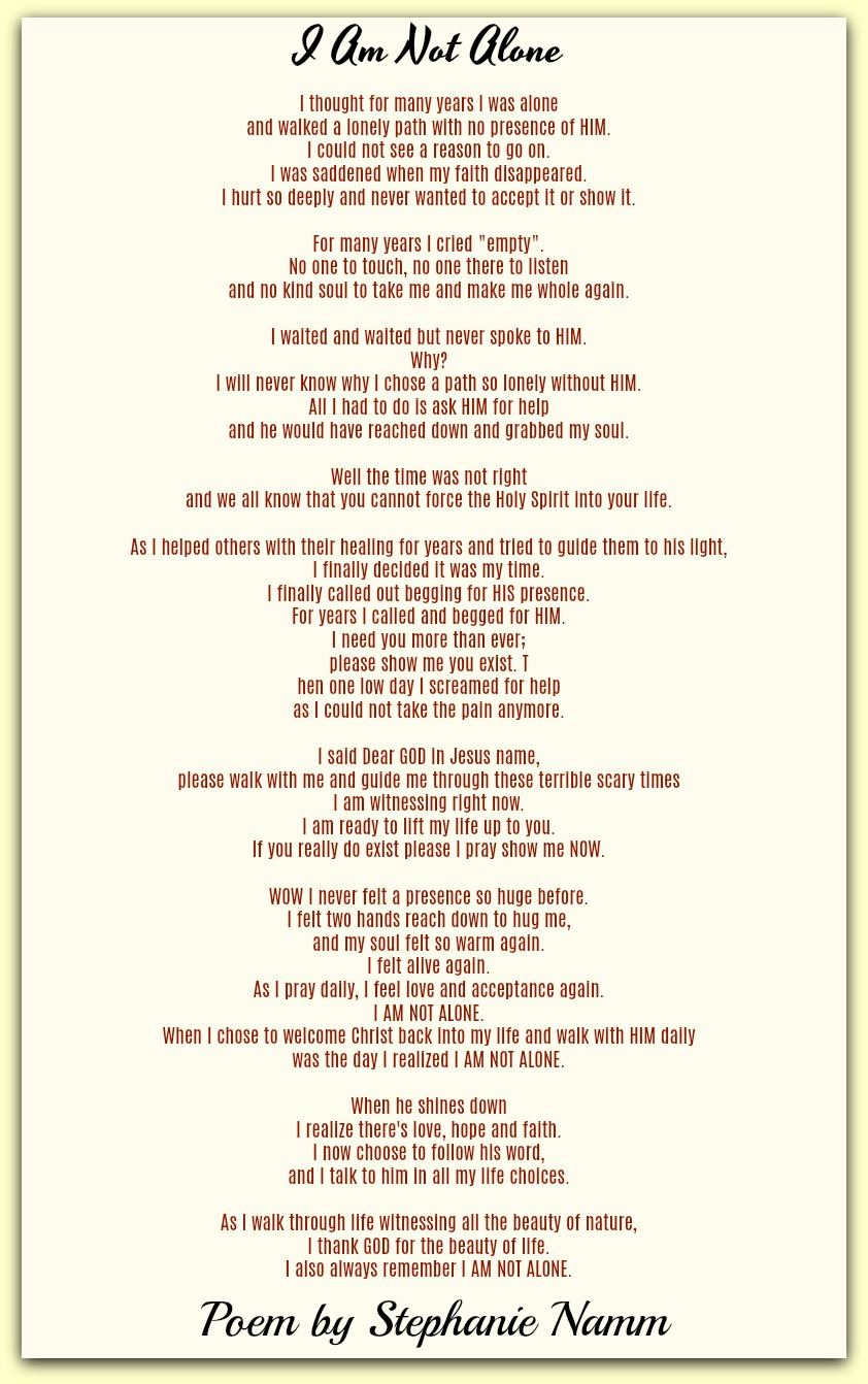 Go there with you lyrics