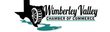 wimberleychamber
